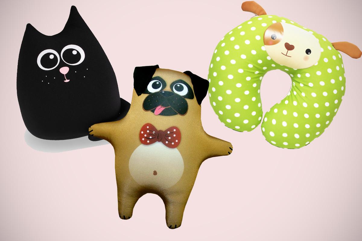 Идеи для самодельных игрушек-антистресс-5