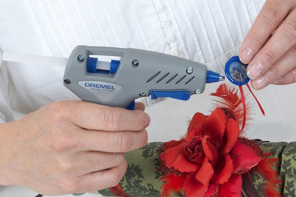 Как выбрать клеевой пистолет для рукоделия-2