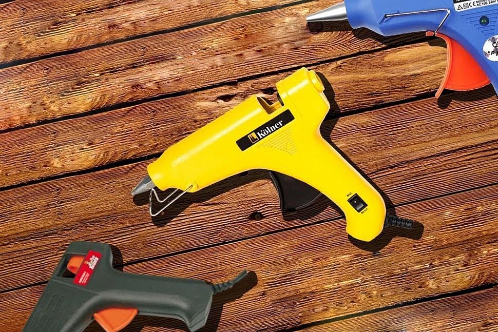 Как выбрать клеевой пистолет для рукоделия-3