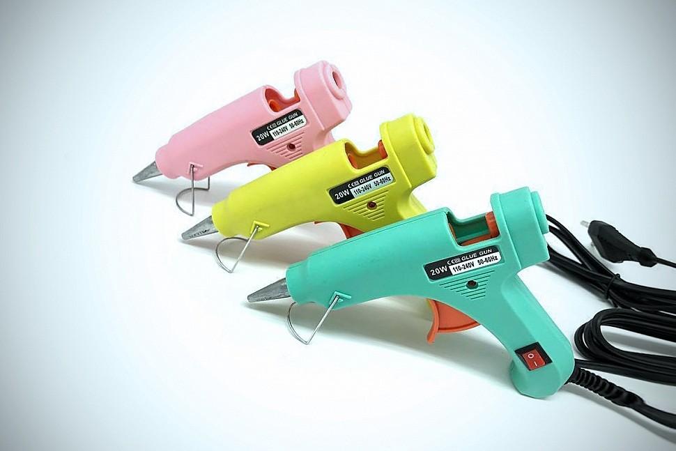 Как выбрать клеевой пистолет для рукоделия-5