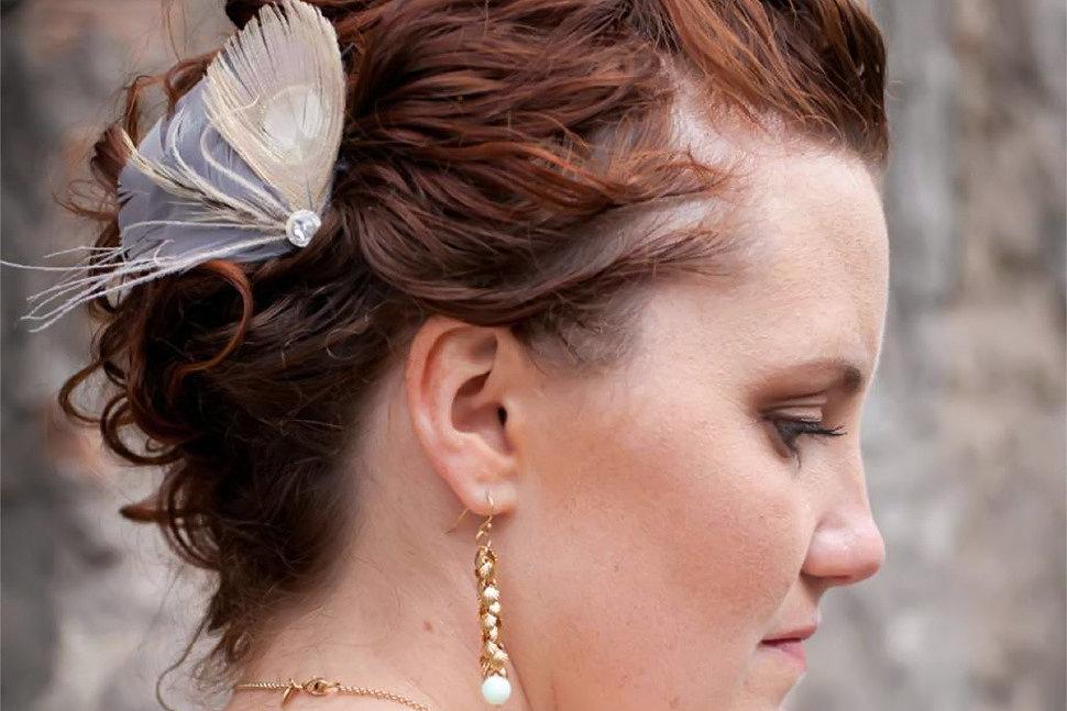 Свадьба в деталях: как сделать стильные украшения своими руками-2