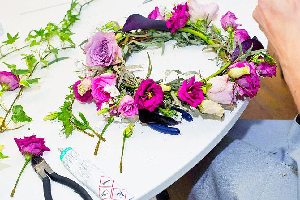 Что нужно знать начинающему флористу-2
