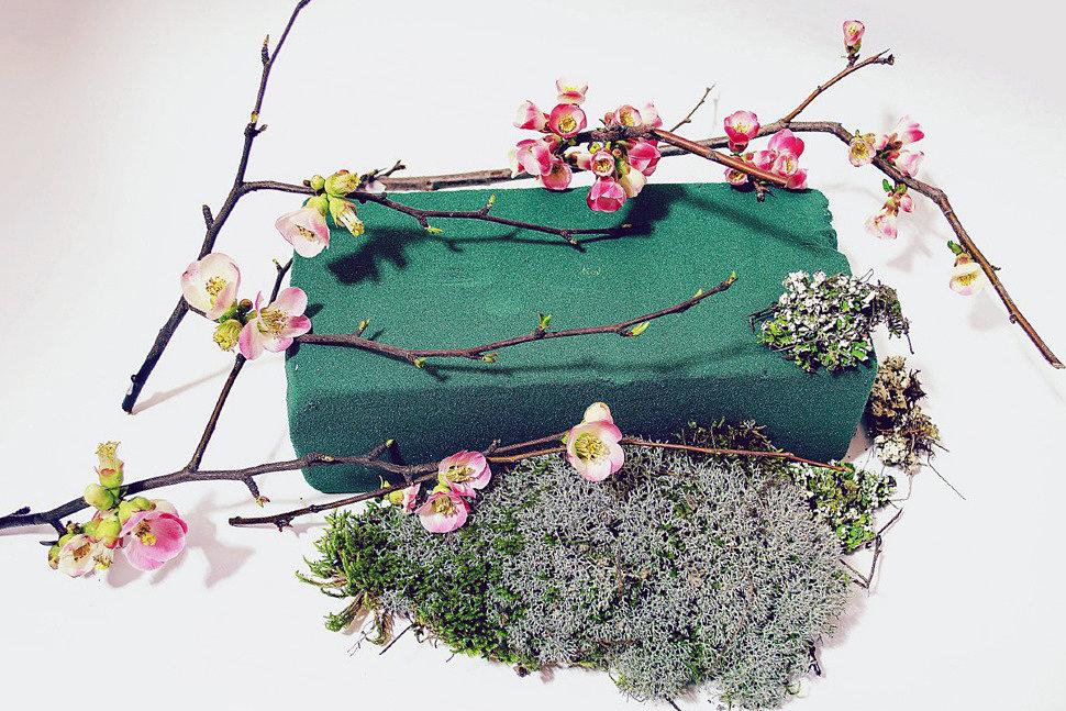Что нужно знать начинающему флористу-3