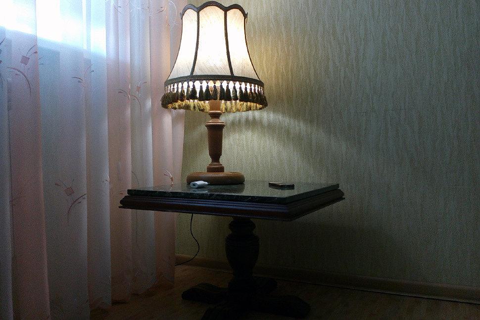 Элементы декора в интерьере-3