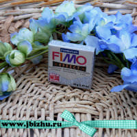 Fimo Effect, гранит (803), 56 г