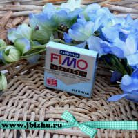 Fimo Effect Pastel, вода (305), 56 г