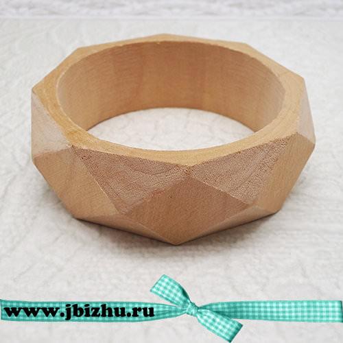 Заготовки браслетов своими руками