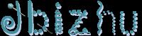 Джубижу - товары для рукоделия